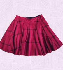 New Yorker suknja Novo xl