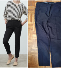 Zara pantalone kao nove