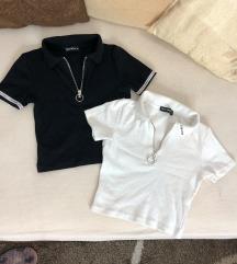 Dve majice u kompletu Tally Weijl