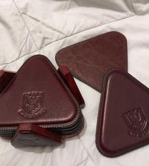 PRINC Leather (prava koza) Novo