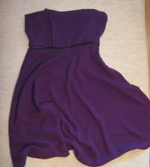 Svecana haljina- novo
