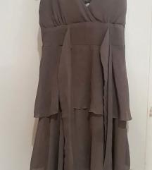 Predivna haljina S-L