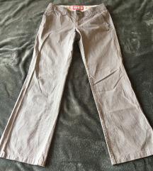 🔝AKCIJA Pantalone ESPRIT