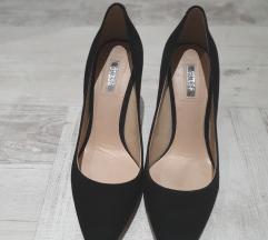 Guess cipele salonke