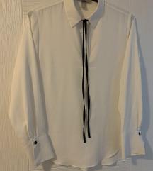 H&M košulja