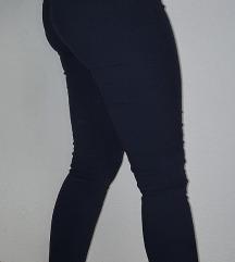 Teget Pantalone Vel S