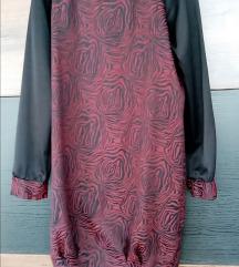P. S. fashion haljina
