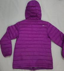 Trespass original zenska jakna perjana