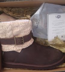 Nove Ugg cizme Original