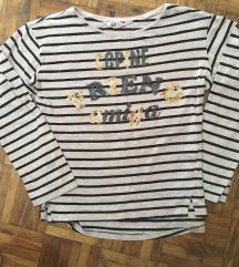 Dečija ženska H&M majica