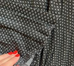 Nova C&A suknja sa etiketom