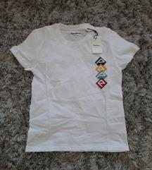 %Nova Original Pepe Jeans Majica XS