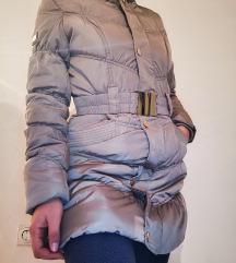 MARX zimska topla jakna