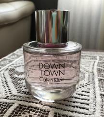 Down Town Calvin Klein 90ml