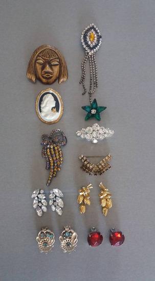 nakit starinski