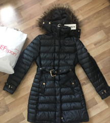 Nova tref jakna
