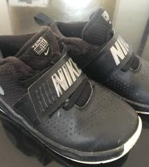 Nike 26 patike