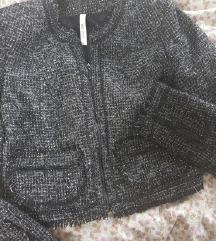 Ocuvan,kao nov,38,sa 15%vune,italijanski