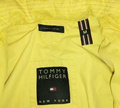 SNIŽENA Tommy Hilfiger jakna