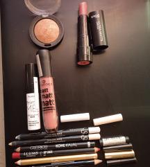 makeup lot 2