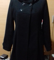 Crni dugi kaput