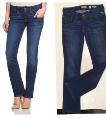 REPLAY REARMY jeans 28
