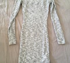 Jako uska haljina