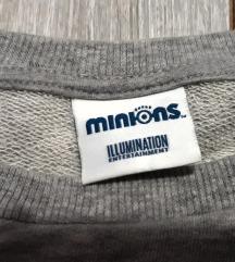 Original minions duks