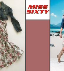 Original Miss Sixty jakna bolero