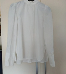 HM košulja
