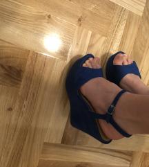 Bata sandale ortoped