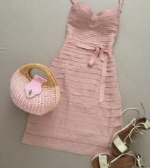 Original BCBG Maxazria haljina