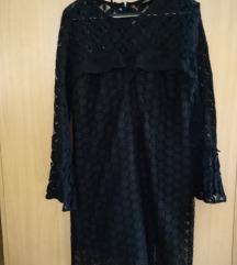 Desigual haljina 💣snizeno vel. 38