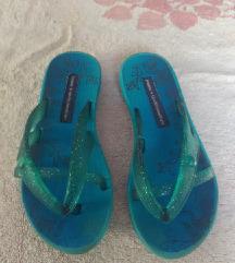 Decije papuce 25br