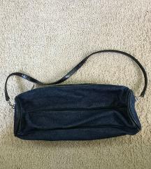 SASCH torbica