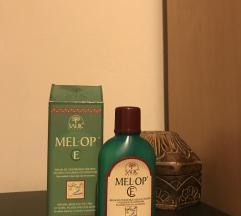 Šaljićev MEL-OP E melem za ožiljke
