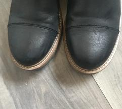 Deichmann Catwalk Chelsea cizme ili duboke cipele