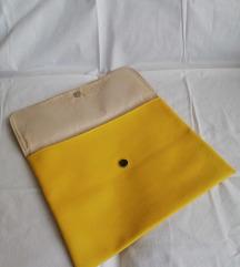Zuta pismo torba