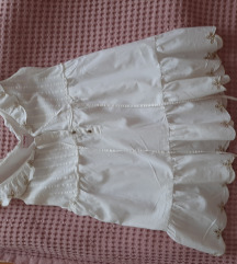 Orsay majca sa karnerima