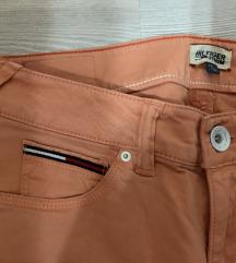 Tommy Hilfiger pantalone/ BESPLATNA POSTARINA