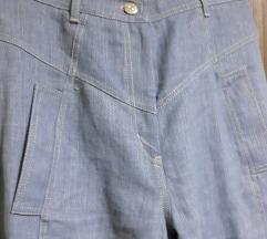 Mona pantalone