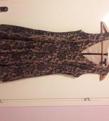 Nova haljina FOREVER 21