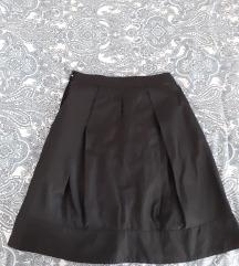 Pennyblack suknja