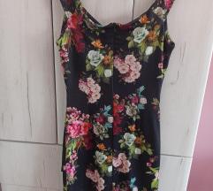 haljina 36