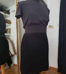 Prada suknja