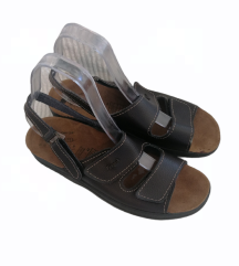 Biowell italijanske anatomske sandale