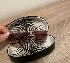 Roberto Cavalli naočare original