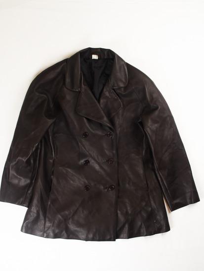 Kaput ženski 5691 kaput vel. M/42 kao nov