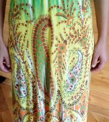 Buffalo london haljina S