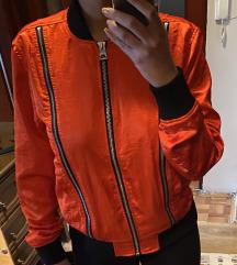 Guess jaknica original SNIZENjE